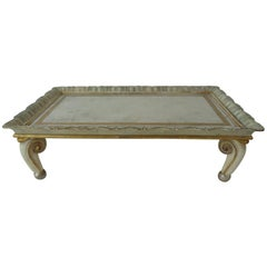 Maison Jansen Signed and Numbered Tray
