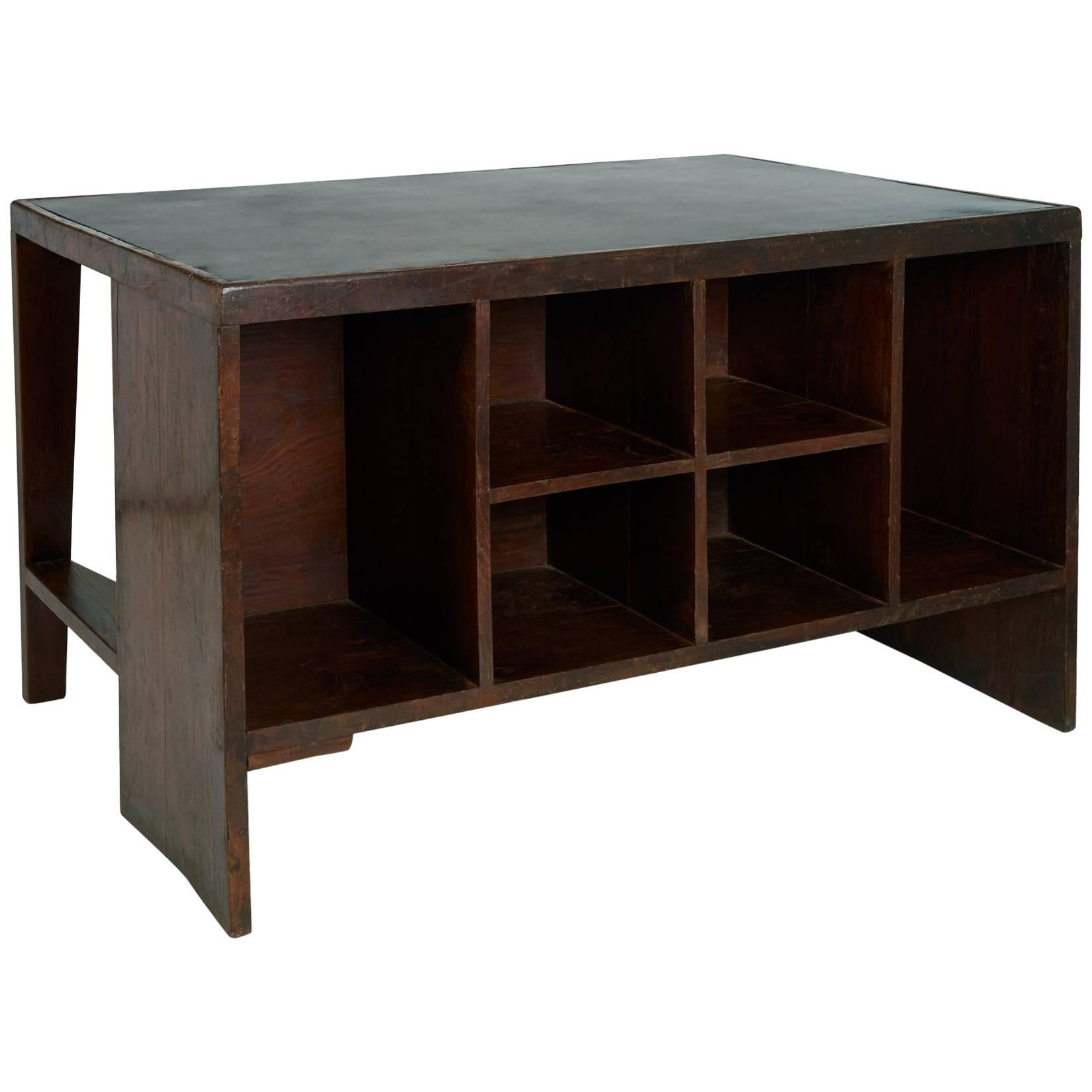 Contemporary Office Furniture Nyc