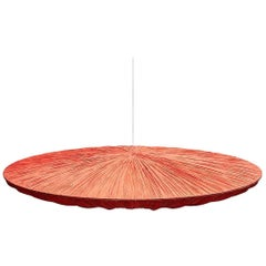 'Stand By' Ceiling Light by Ayala Serfaty