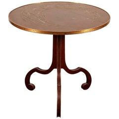 Rose Tarlow Melrose House La Mer Centre Table