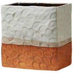 Vase Designed by Signe Persson-Melin, Sweden, 2004