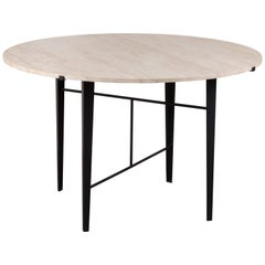 Montrose Dining Table by Lawson-Fenning