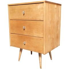 Paul McCobb for Planner Group Side Dresser