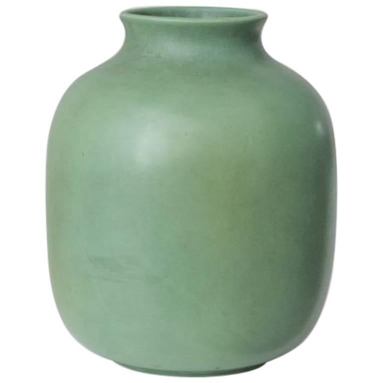 "Vase Model ""5772"" by Gio Ponti, Italy, 1932"