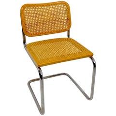 Breuer Chair by Stendig