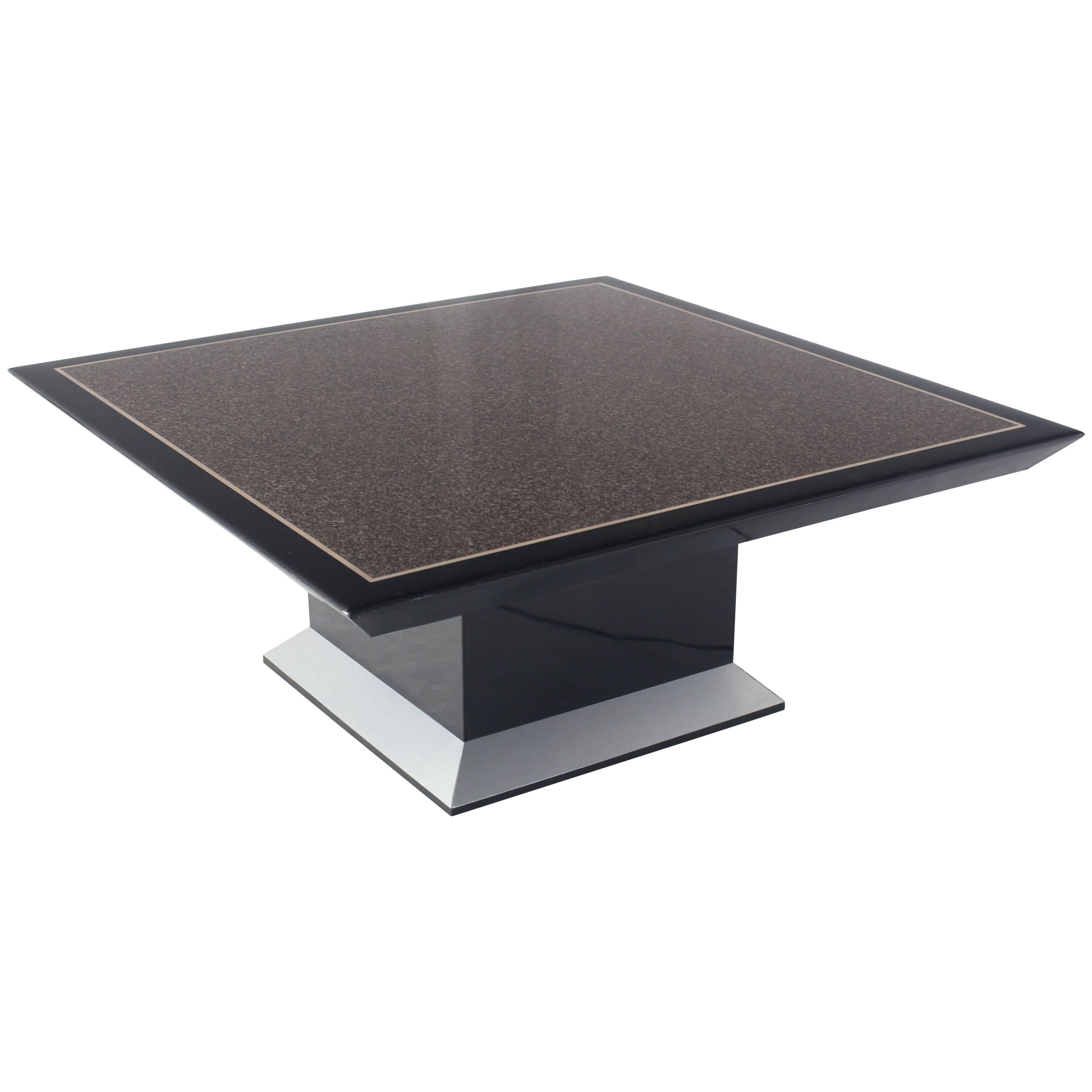 Beau Remote Controlled Hi Lo Adjustable Height Convertible Coffee Dining Game  Table