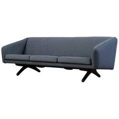 Illum Wikkelso Sofa