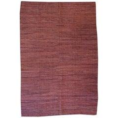 Vintage American Rug