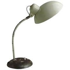 Midcentury Desk Lamp