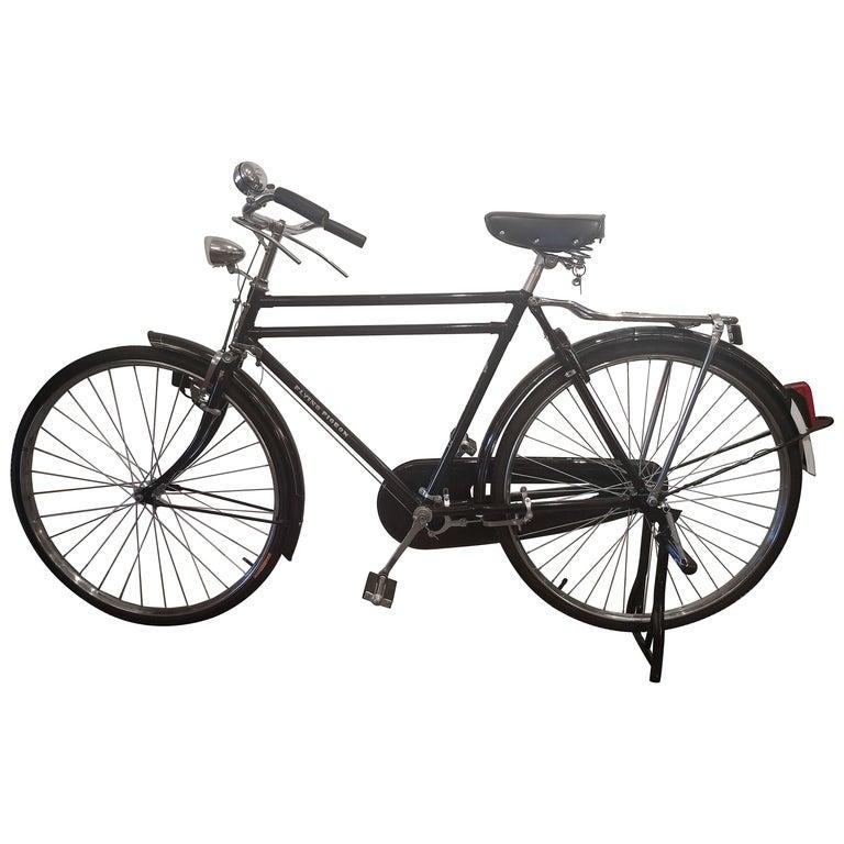 "Vintage Chinese Bicycle ""Flying Pigeon"""