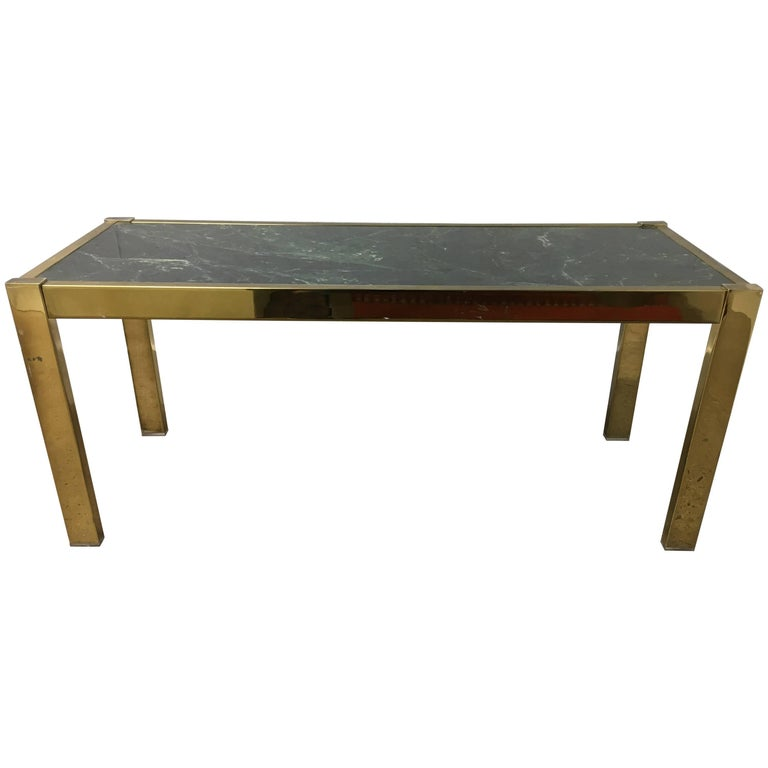 Kartell Tray Coffee Table: Kartell Piero Lissoni 2002 Tray Or Coffee Table For Sale