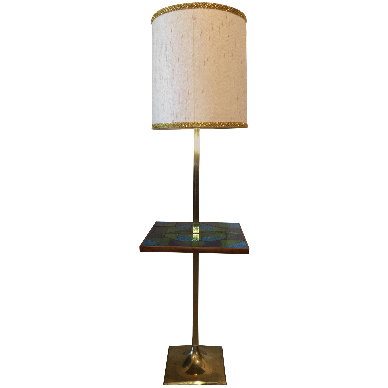 table capiz floors lamps product bottle shell mounting lamp wildwood acrylic traditional zm floor