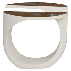 Anello Side Table