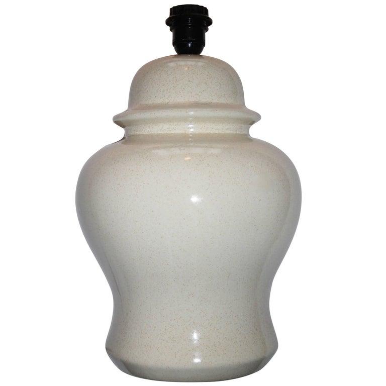 Tommaso Barbi Table Lamp