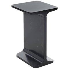 Ipe Quadro Side Table