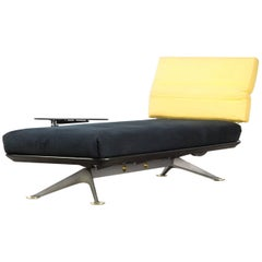 Paolo Piva Daybeds