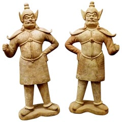 Tang Antiquities