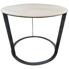 Contemporary Centre Table