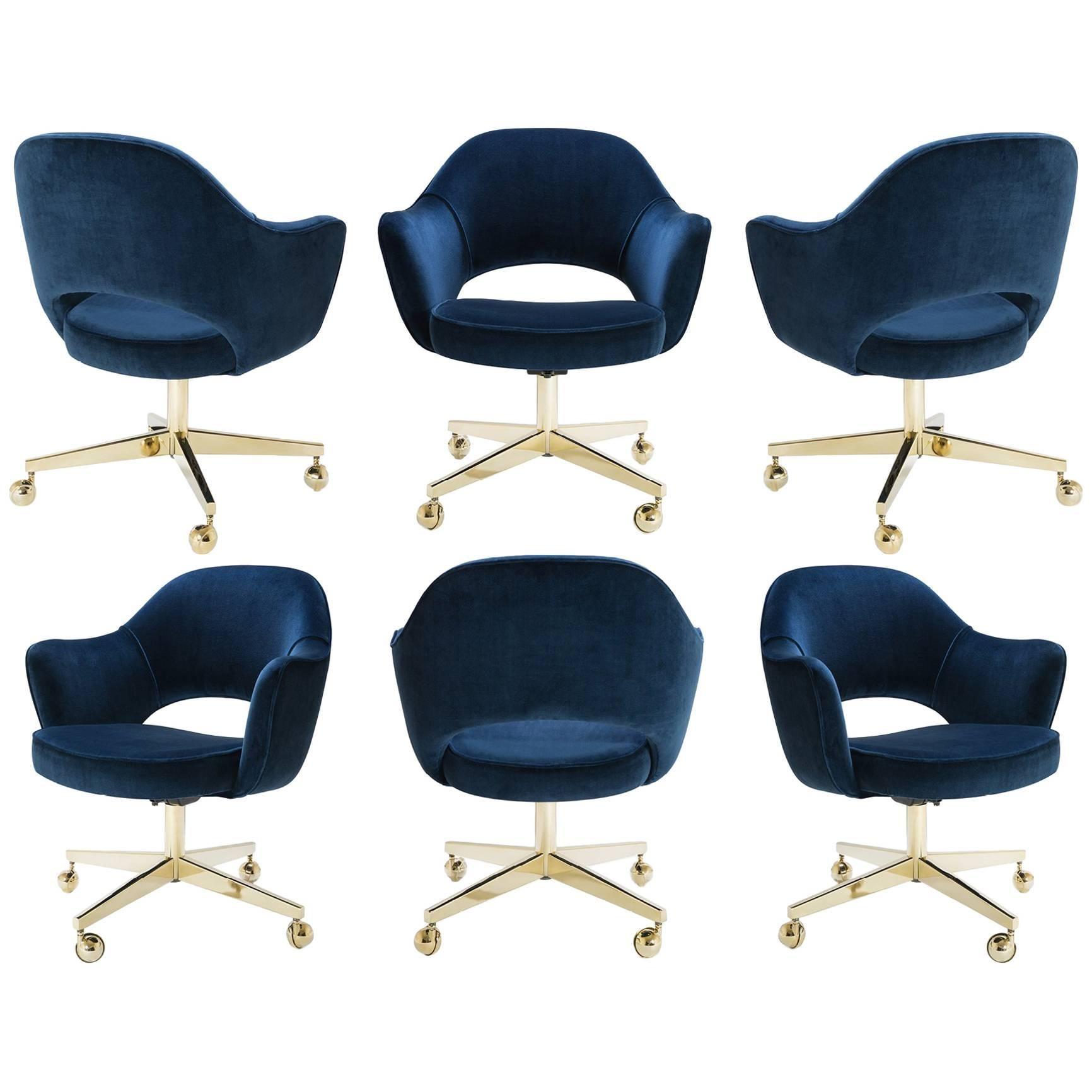 New And Custom Swivel Chairs