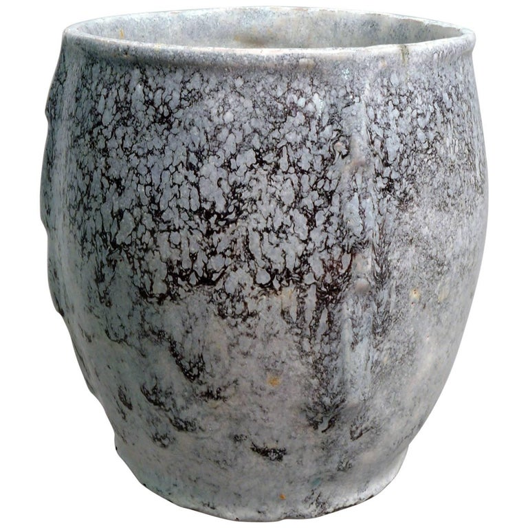 Art Deco Vase  For Sale