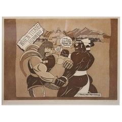 Diego Romero When Titans Collide, #3/70