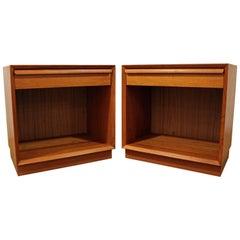 Danish Bedroom Furniture - 157 For Sale at 1stdibs