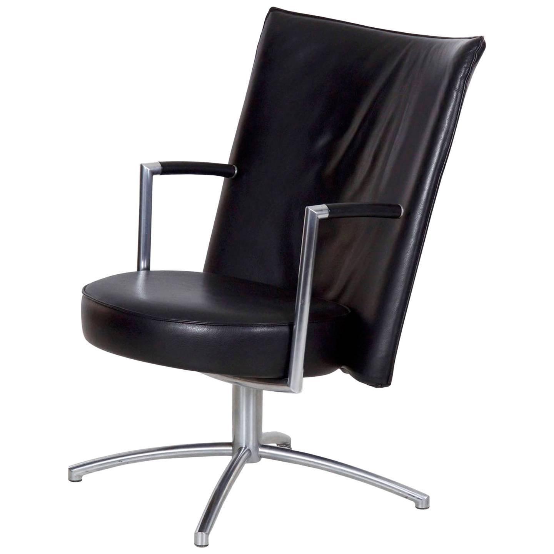 Erik Jrgensen EJ70 u0027Partneru0027 Chair by Johannes