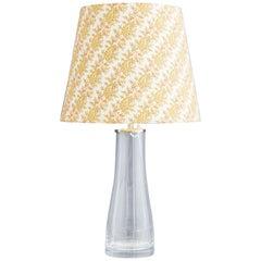 Artek M510 Glass Table Lamp