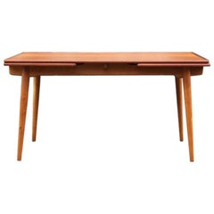 Hans Wegner AT-312 Dining Table