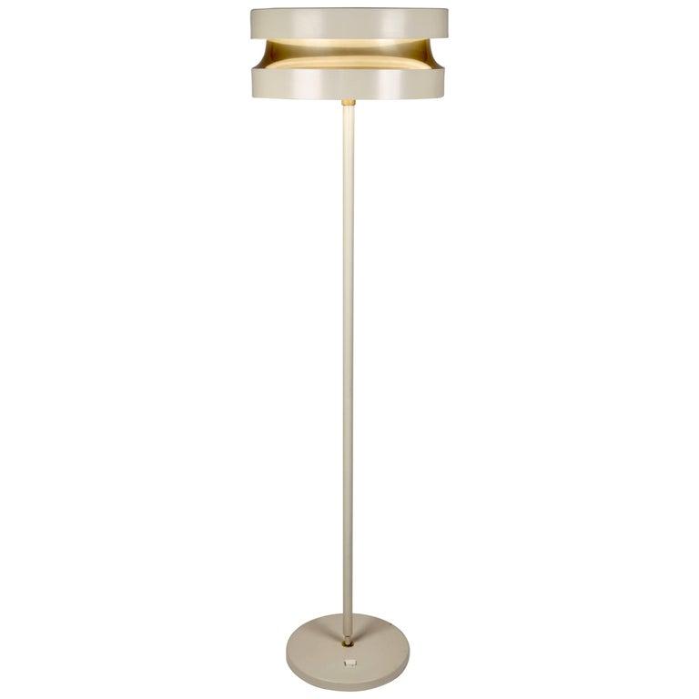 Lisa Johansson-Pape, Floor Lamp, 1960s For Sale