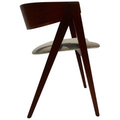 Allan Gould Desk Chair