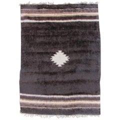 Siirt Blanket, Mid-20th Century