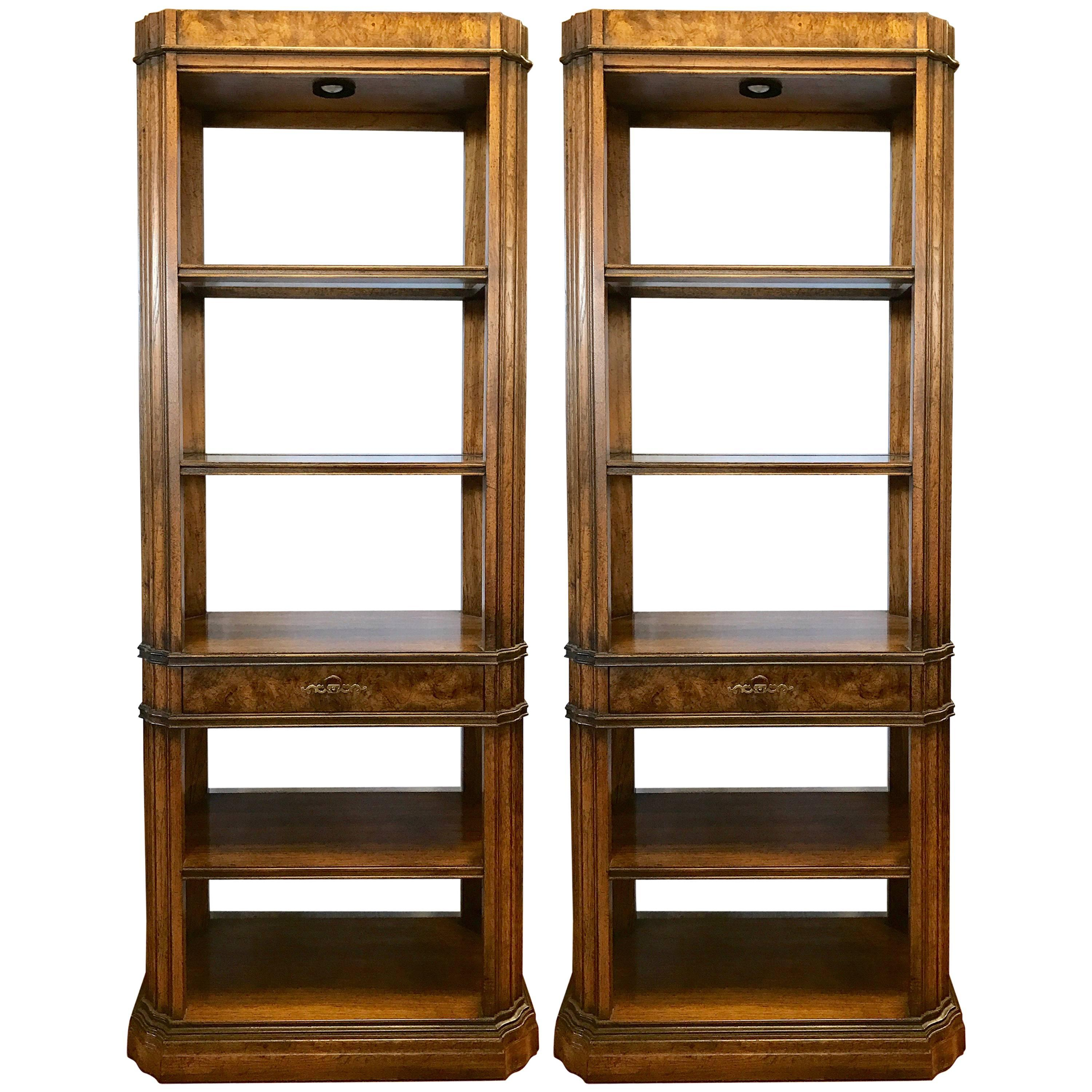 bookcase doors lighted with astonishing brown bookshelf bookcases target breathtaking corner white