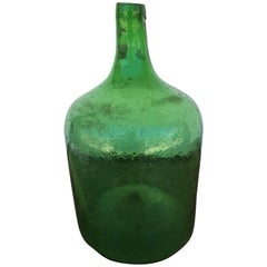 Mezcal Bottle, 1950s