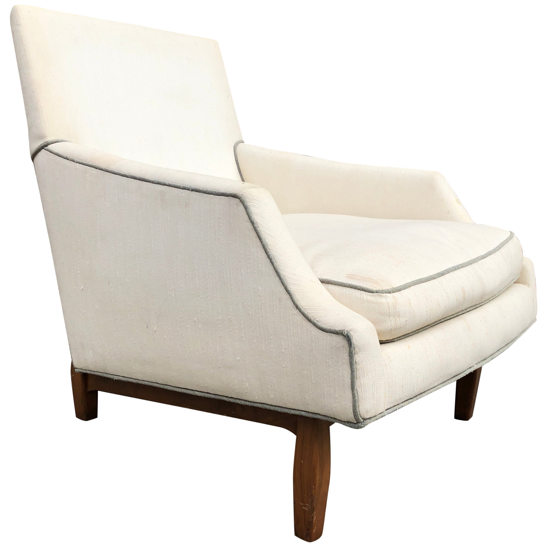 Dunbar Lounge Chair