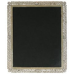 Exquisite Paste Russian Style Frame