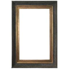 Frame, 19th Century