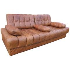 Sofa, De Sede