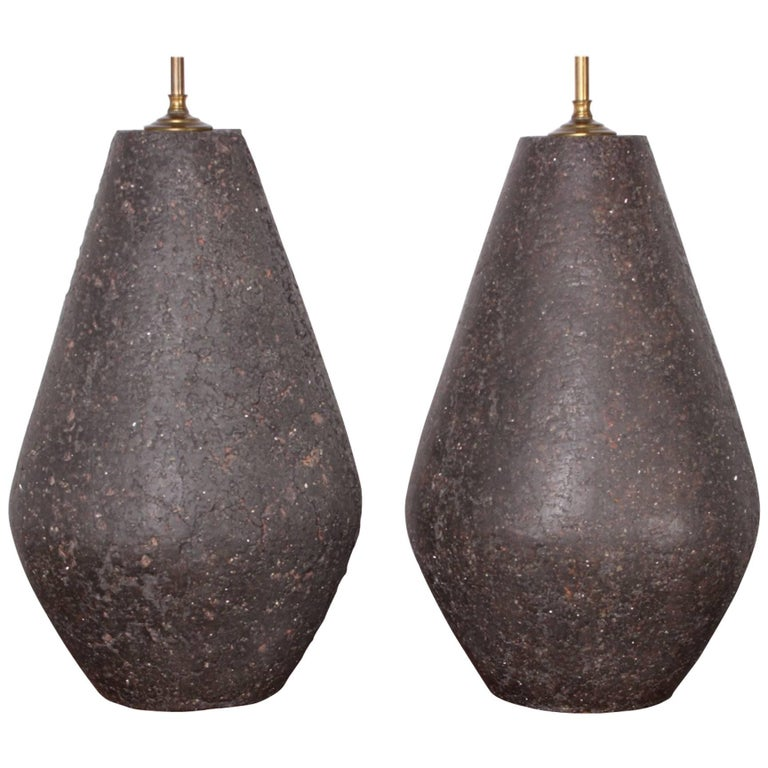 Large Ceramic Lamps For Sale