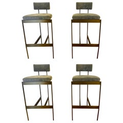 Antique And Vintage Stools 5 259 For Sale At 1stdibs