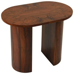 Side Table from 1925 Art Deco Period