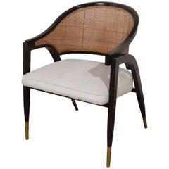 Wormley Chair