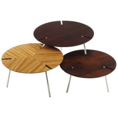 Tribo Table