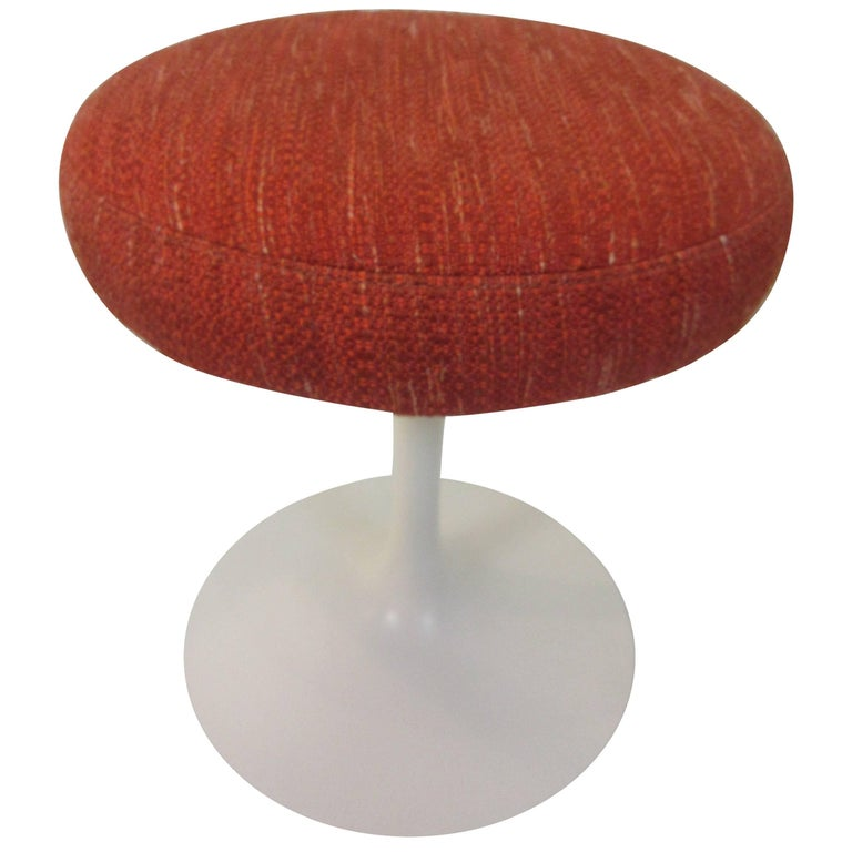Eero Saarinen Stool for Knoll International