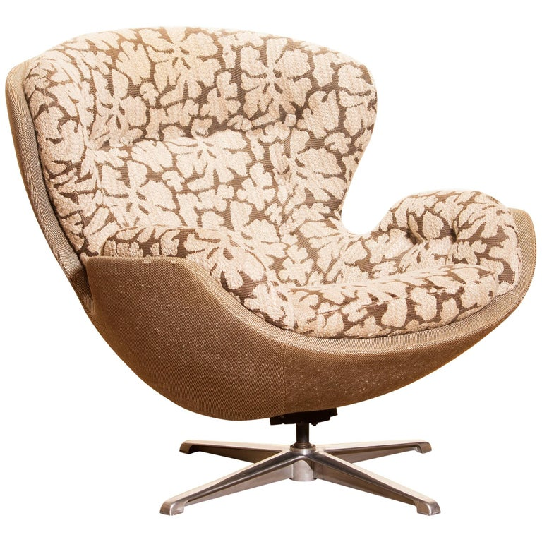 Aeo No 650 Lounge Chair Paolo Deganello For Archizoom