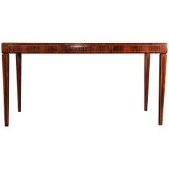 Double Sided Carl Cederholm Desk