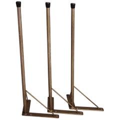 Arne Jacobsen Table Legs