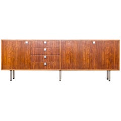 1960s Alfred Hendrickx Sideboard Large