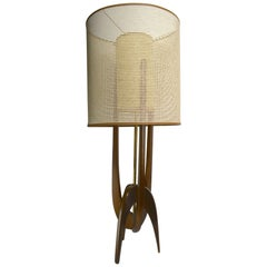 Modeline Lamp by Pearsall