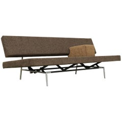 Martin Visser BR02 Sleeping Sofa for 't Spectrum
